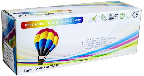 ตลับหมึกพิมพ์เลเซอร์ HP Q2612A (12A) 2 กล่อง COMPATIBLE