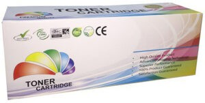 ตลับหมึก Brother DCP-1510/ DCP-1510E/ DCP-1510R/ DCP-1512 (Brother TN-1000) Full Color